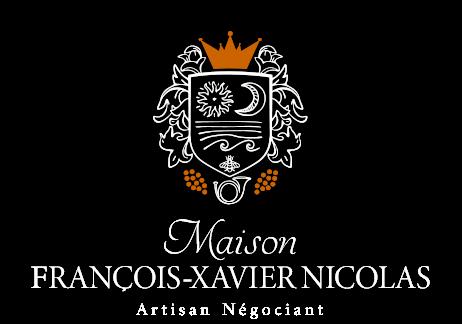 Maison François Xavier Nicolas
